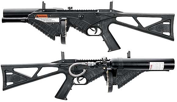 اسلحة منوعه fn303.jpg